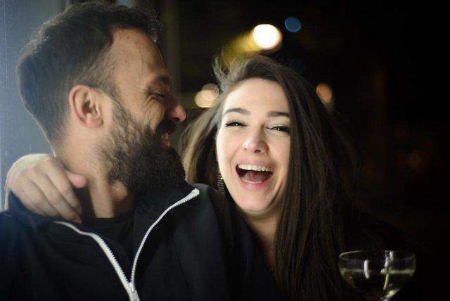 Në pritje të ëmbël, Jonida Vokshi konfirmon publikisht shtatzëninë