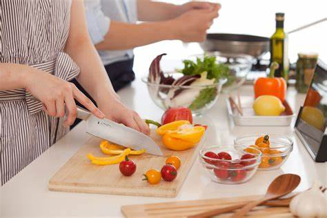 Kjo recetë do i bëjë familjarët tuaj të lëpijnë gishtat, e thjeshtë dhe e shijshme