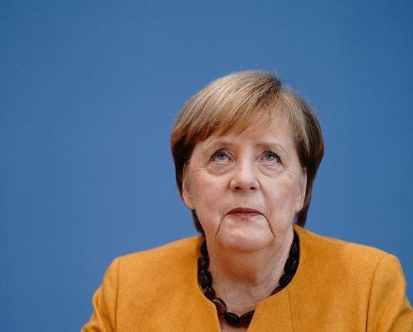 Zonja e madhe Merkel i jep shqiptarëve lajmin e keq/ S'mundem, nuk ua premtoj dot…