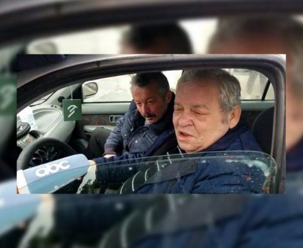 Aktori shkodran uron nga zemra shqiptarët/ Ishallah po ik pandemia, edhe qeveria