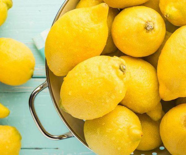 Kura me limonin e ngirë që nuk ka ngelur njeri pa e provuar dhe ndikimet e tij të paimagjinueshme në shëndetin tonë