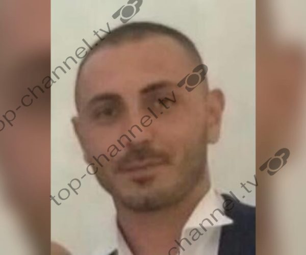 27-vjecari shqiptar mbylli sytë në mes të rrugës/ Ky ishte gabimi që i ka marrë jetën