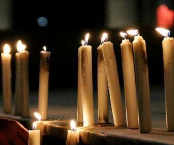 E zeza nënë/  I riu gjendet pa jetë në Durrës: Dyshohet se…