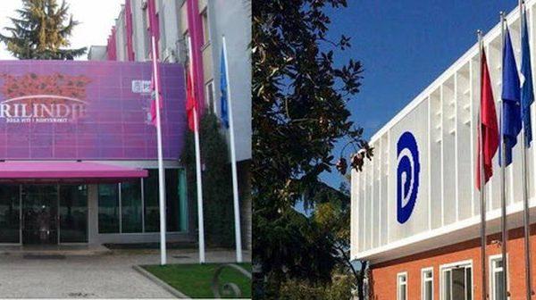 Në gjithë Tiranën kryeson PS-ja/ Vetëm në këtë zonë komandon PD-ja