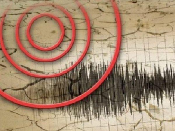 Tërmeti shkund Greqinë/ Ja sa ballë ishte…