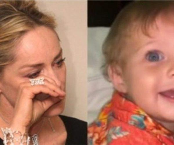 Aktorja e njohur në zi/ Nipi i saj ndërron jetë pa bërë ende 1-vjec