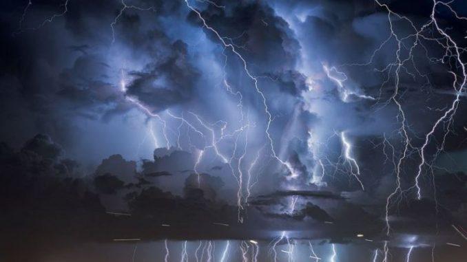 Fillon stuhia e madhe sot në Shqipëri/ Ja sa ditë do të zgjasë…